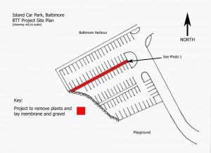bmore car park 1