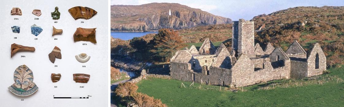 Spike Island, County Cork - Wikipedia